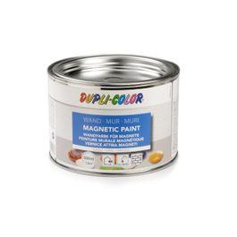 Pintura magnética S 0,5 litros de pintura, para una superficie de 1-1,5 m²